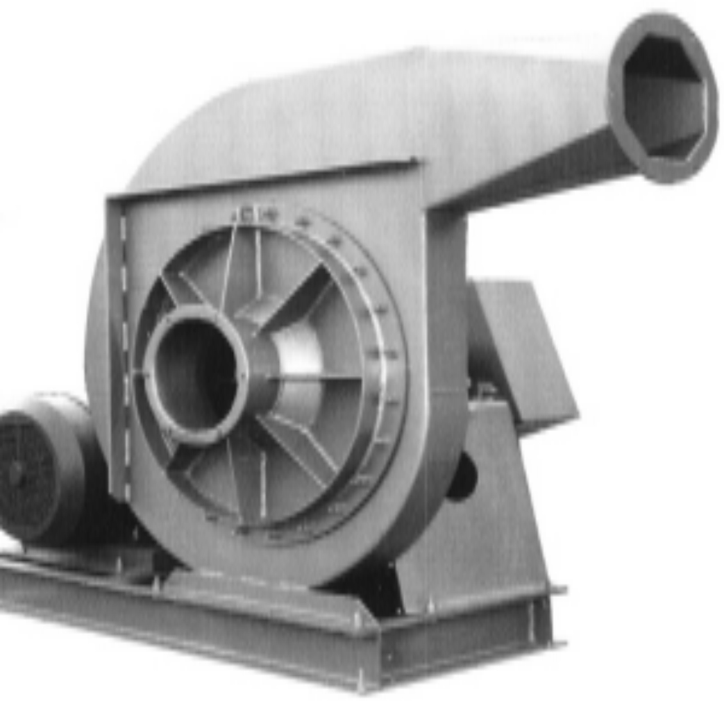Industrial Dust Blowers : Centrifugal fan blowers fans industrial